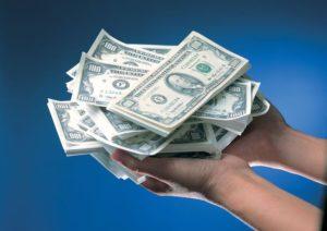 Возврат долгов без расписки